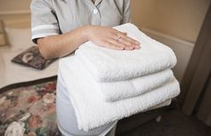 Towel, Cleaning, Gadget, Tips, Home Cleaning, Gadgets