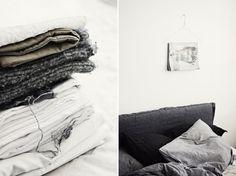 Likainen Parketti - Blogi | Lily.fi