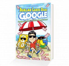 http://billionairestore.co.id/res-abinezidna/45-detail-Jualan-Laris-dari-Google