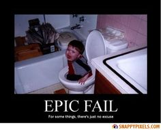 Snappy Pixels Stupid, Yet Funny Fail Pictures (32 Pics) - Snappy Pixels