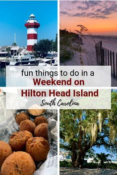 images?q=tbn:ANd9GcQh_l3eQ5xwiPy07kGEXjmjgmBKBRB7H2mRxCGhv1tFWg5c_mWT See Trend Vacation Ideas South Carolina Gallery @capturingmomentsphotography.net