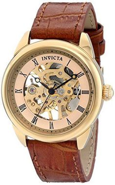 Women s Specialty Watch Sstainless Steel  Invicta Fine Watches ff30c9db9fb