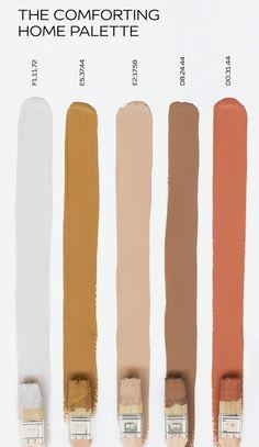 Cheap Home Decor Colour Futures - Sikkens.Cheap Home Decor Colour Futures - Sikkens Indian Bedroom Decor, Indian Home Decor, Indian Diy, Indian Room, Colour Pallete, Colour Schemes, Beige Color Palette, Color Beige, Neutral Palette