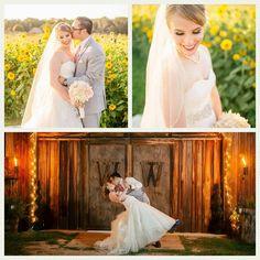 White Closet Bridal real bride Megan in her romantic Enzoani gown. White Closet, Brides, Romantic, Gowns, Wedding Dresses, Fashion, White Cabinet, Vestidos, Bride Dresses