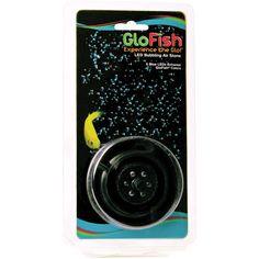 121 Best Glofish Images Aquarium Aquarium Fish Aquariums