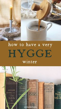The Art of Comfort & Happiness. - How To Hygge - Ideas of How To Hygge - How to have a very Hygge Winter How To Hygge Ideas of How To Hygge How to have a very Hygge Winter Rose Uncharted Diy Tumblr, Cozy Living, Simple Living, Slow Living, How To Pronounce Hygge, What Is Hygge, Danish Words, Hygge Life, Hygge House
