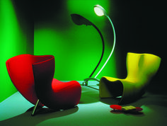 Marc Newson One of the Top Versatile Designers