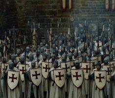 10 Ideas De Historia Historia Templarios Caballeros Templarios