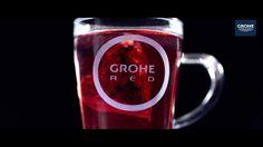 Grohe red  cash back actie  €100,- retour @MeyerTotaal