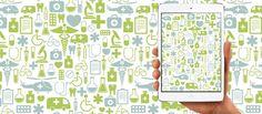 """""""App Medicina: la salute in uno smartphone"""" a cura di Tiziano Galli - 17 settembre 2013 #cowinning"""