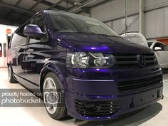 Sold the Red van i did a few years ago due to new house move. GOOD news, house renovation complete and the Mrs is happy-now its. Vw Transporter Camper, Project Purple, Vw T5 Forum, Vw Parts, Red Vans, Best Mate, How To Have Twins, Engine Types, Moving House