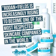 ATTN: AUSTRALIA PEEPS. I am looking for business partners! Currently doing pre-enrollment. This is a huge opportunity. Jump in on the ground floor. You could be making 4 to 5 figures a month by the end of the year. Private message me for more information. Joining Rodan and Fields was one of the best decisions I have ever made. You can also visit my website to pre-enroll.... https://www.rodanandfields.com.au/P5219