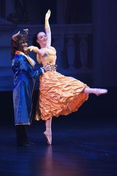 Dance | Imagica Photographics, Dance performance photography, dance school photography