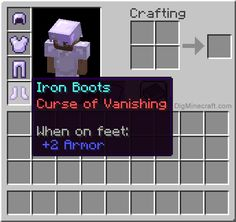 30 Enchantments Minecraft Ideas In 2020 Minecraft Minecraft Tutorial Enchanted In addition to the suite of enhancements provided by vanilla minecraft, several mods contribute enchantments of their own. 30 enchantments minecraft ideas in