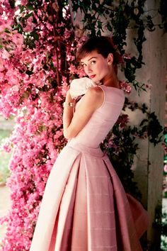 The National Portrait Gallery announces that a photography exhibition celebrating the life and pictures of Audrey Hepburn - and featuring this Norman Parkinson portrait - will open in July 2015.