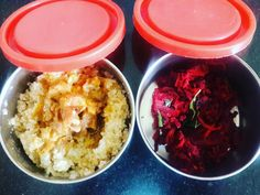 Lunch Box Recipes, Fish Recipes, Indian Lunch Box, Fish Curry, Steamed Rice, Lunch Time, Stir Fry, Fries