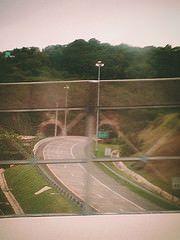 Tneles Vicente Morales Lebrn #maunabo (yurelis.cruz) Tags: maunabo