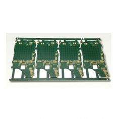 7 Best 4 Layers PCB Board images in 2013 | Pcb board, Layers