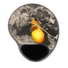 black white splash pumpkin Gel Mousepad > the best/all designs > MehrFarbeimLeben Mousepad, Coffee Mugs, Pumpkin, Black And White, Design, Pumpkins, Black N White, Coffee Cups, Black White