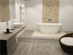 Ванны и поддоны WaterGame: Ванны #hogart_art #interiordesign#design #apartment#house#bathroom #bathtub#watergame#shower #sink#bathroom#bigbath