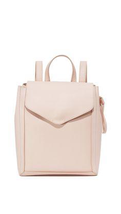 b249d1eafd54 Loeffler Randall Mini Backpack