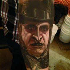 http://tattooglobal.com/?p=1440 #Tattoo #Tattoos #Ink
