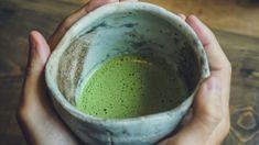 Gennaio 2020, eventi e corsi sul tè - Five o' clock tea  #tè #gennaio2020 Tea Blog, Missouri Botanical Garden, Japanese Tea Ceremony, Energy Balls, Matcha, The Creator, Tableware, Youtube, Vegan