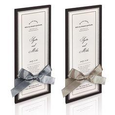 結婚式 席次表の通販|(印刷込みの席次表も格安!)ペーパーアイテムならデザインストア | デザインストア Place Cards, Place Card Holders