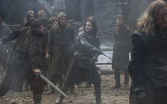 """""""Game of Thrones"""" teve 7 milhões de downloads ilegais em 3 meses"""