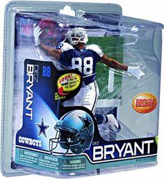 Dez Bryant #88club