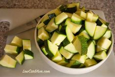 This low carb Mexican zucchini and ground beef recipe is a simple dish made with low cost ingredients. It's an easy LCHF dinner recipe perfect for summer. Mexican Food Recipes, Real Food Recipes, Keto Recipes, Dinner Recipes, Cooking Recipes, Healthy Recipes, Healthy Foods, Atkins Recipes, Healthy Heart