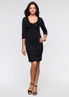 e6dbdfb6fa A(z) ruhák nevű tábla 19 legjobb képe   Evening dresses, Party wear ...