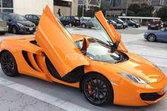 2012 Mclaren MP4-12C | Luxify | Luxury Within Reach Luxury Motors, Mp4 12c, Mclaren Mp4, Luxury Cars, Vehicles, Fancy Cars, Car, Vehicle, Tools