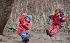 research suggests there are numerous cognitive and social advantages to learning in a living, breathing woodland classroom. Forest School Activities, Outdoor Learning, Open Fires, Scandi Style, Two Year Olds, Toddler Learning, Little Babies, About Uk, Infant