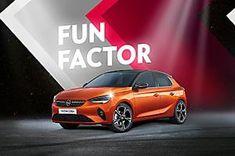Partecipa a Fun Factor per vincere i live di XF13 e Nuova Corsa. Iscriviti ora.