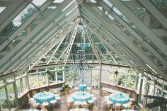 pennsylvania wedding decor http://trendybride.net/the-springwood-pennsylvania-real-wedding/