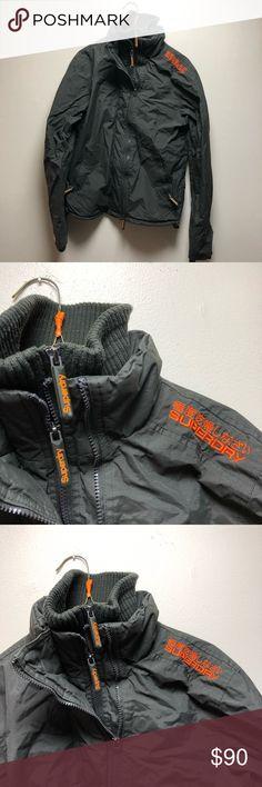 9 Superdry coats imagesSuperdrySuperdry coatsJackets Best qGSMLzVUp