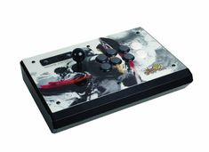 """awesome Super Street Fighter IV Arcade FightStick Tournament Edition S - White - Playstation 3  The official Super Street Fighter IV FightStick Tournament Edition """"S"""" for PS3 was designed for fighting game fans to recreate the quality, gamepl... http://gameclone.com.au/games/arcade/super-street-fighter-iv-arcade-fightstick-tournament-edition-s-white-playstation-3/"""