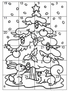Játékos tanulás és kreativitás: Adventi várakozás nap : Levél a Mikulástól, levél a Mikulásnak French Christmas, Winter Christmas, Kids Christmas, Christmas Crafts, Colorful Christmas Tree, Christmas Colors, Christmas Activities, Christmas Printables, Christmas Ornament Template