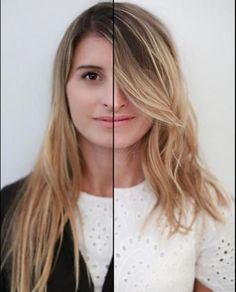 10Astuces toutes simples pour donner duvolume aux cheveux fins