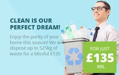 Pay Less for at Handy Rubbish Rubbish Removal, Acting, How To Remove