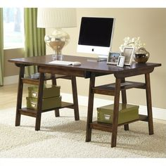 15+ Different Types Of Desks In Todayu0027s Market (Greatest Buying Guide)