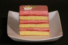 Recepty | Je libo kousek dortu? | Page 3