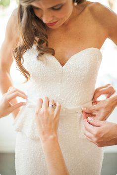 WIN A Wedding as Beautiful as Sarah & Jono's   WHITE MagazineWHITE Magazine