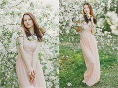 Fine art wedding photographer in Italy свадебный фотограф в Италии warmphoto Жанна Теплова