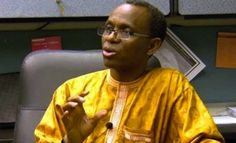 Dangote, Kaduna State, others acquire Peugeot – El Rufai - http://www.thelivefeeds.com/dangote-kaduna-state-others-acquire-peugeot-el-rufai/