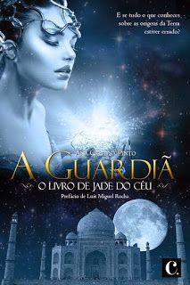 Bloguinhas Paradise: Novidade Capital Books - Ana Cristina Pinto