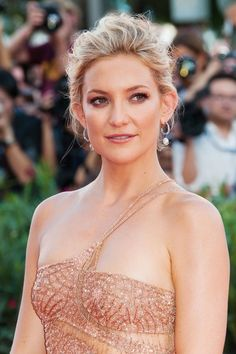 Kate Hudson Photo - The 'Reluctant Fundamentalist' Photocall in Venice