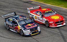 V8 Supercars, Mustangs, Race Cars, Super Cars, Slot, Racing, Australia, Vehicles, Drag Race Cars