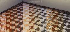 sims 4 wood floors